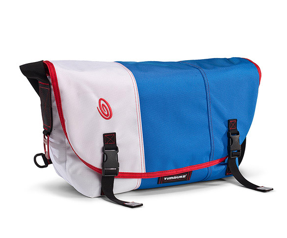 Timbuk2 Dolores Chiller