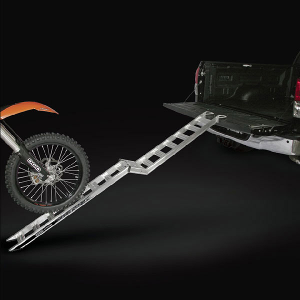 Ogio Step-Up Ramp