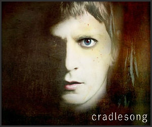 Music: Cradlesong