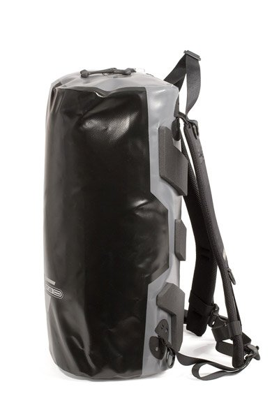 Ortlieb D-Fender Pack