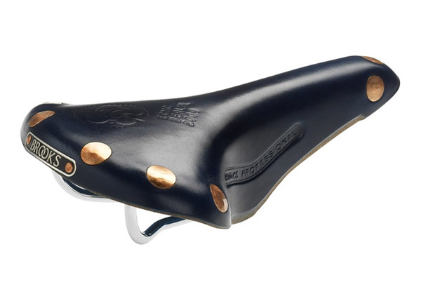 Brooks Swift Saddles