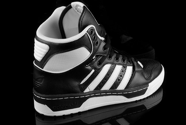 Adidas Conductor His