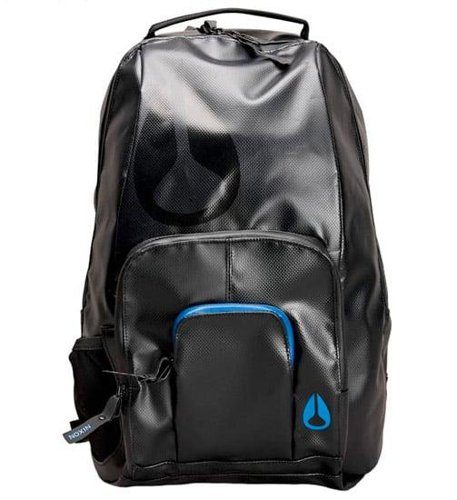 Nixon Ground Swell Bag