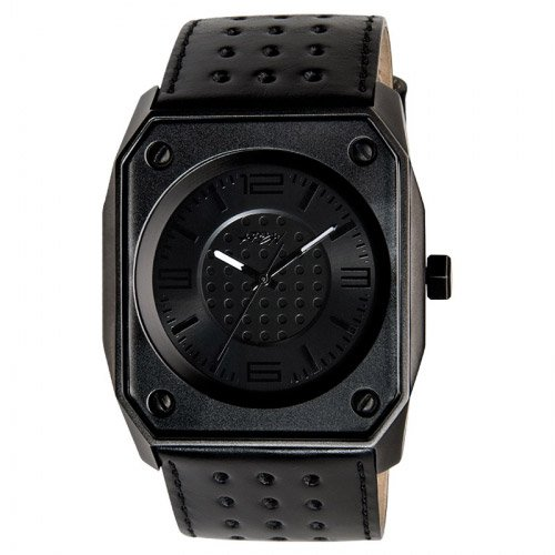 KR3W Stealth Watch
