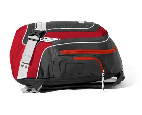 customize oakley backpacks