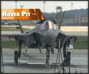 Video: F-35 Lightning II