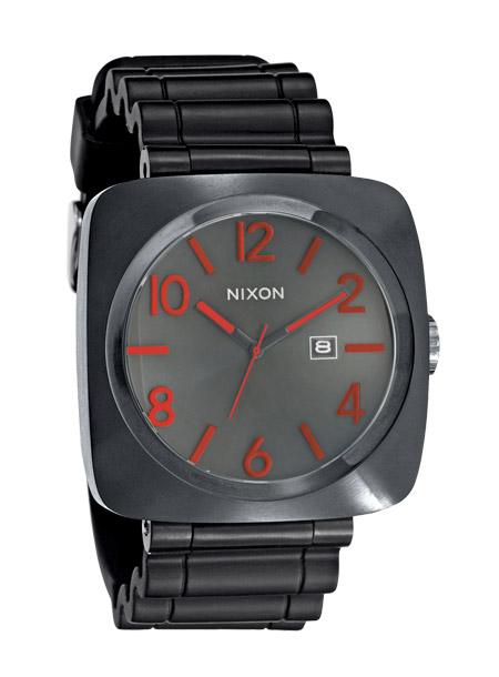 Nixon Volta Watch