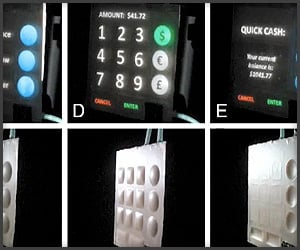 Video: Inflatable Buttons