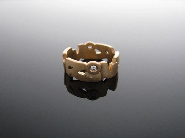 RingRing Jewelry