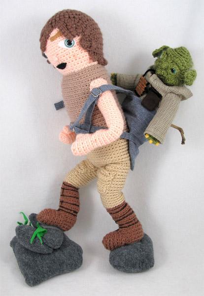 Stitch Wars