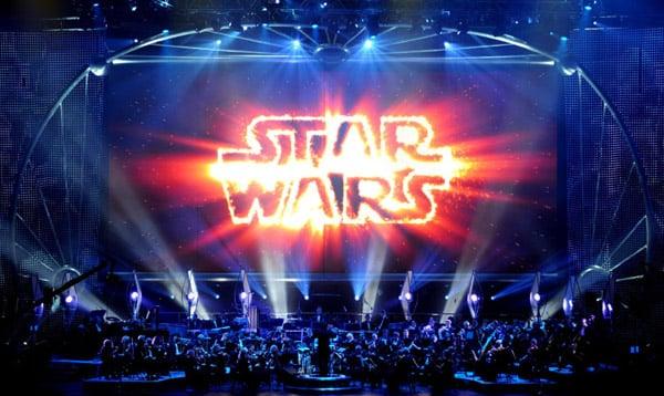 Star Wars: In Concert