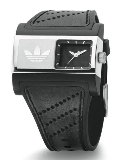 Adidas Avinyo Watch