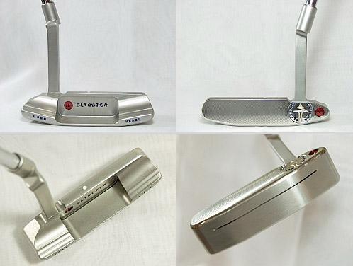 Slighter Golf Company