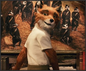 Trailer: Fantastic Mr. Fox
