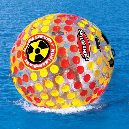 Walk on Water Ball
