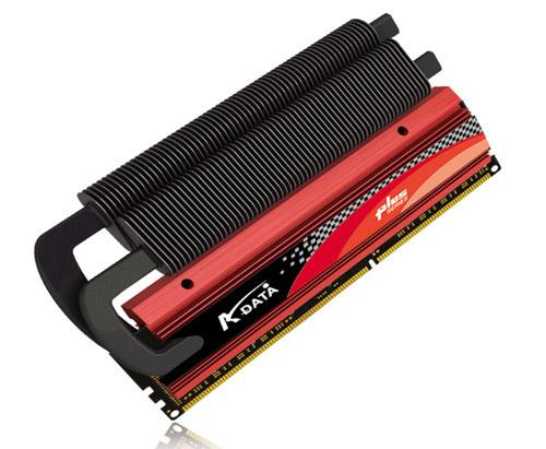 A-Data XPG Plus RAM