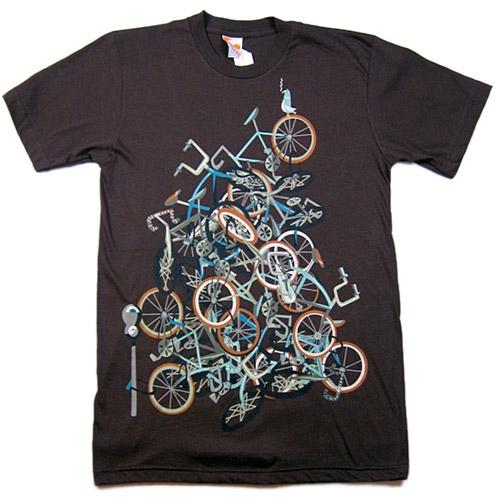 Dirty Bird Bike Jam