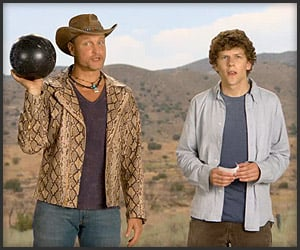 Videos: Zombieland Rules