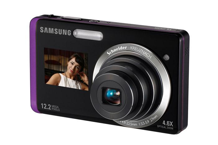 Samsung TL225/TL220