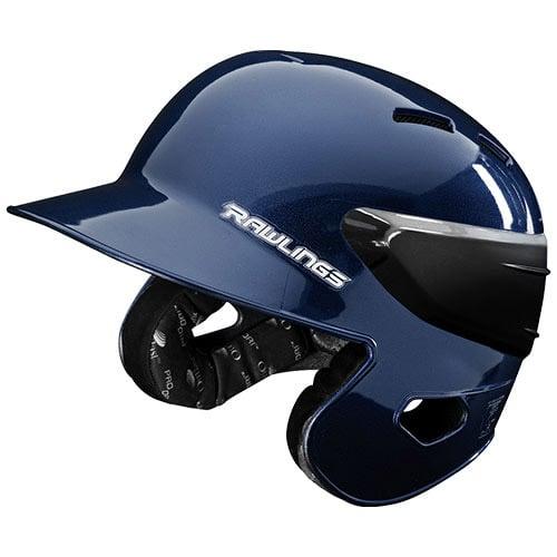 Rawlings S100 Helmet