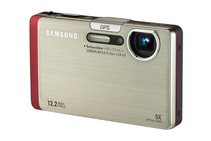 Samsung CL65