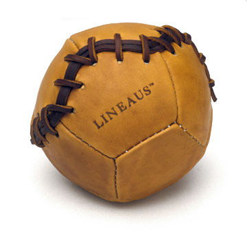 Lineaus Athletic Co.