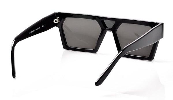 RSF Luciano Sunglasses
