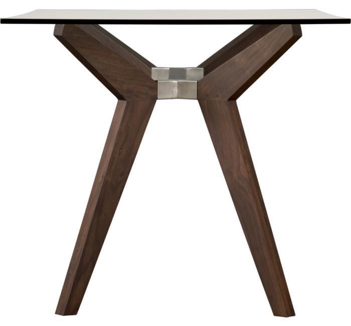 Strut Work Table