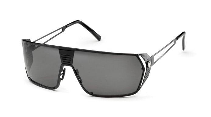 DA Machine Sunglasses