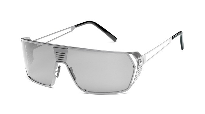 DA Machine Sunglasses