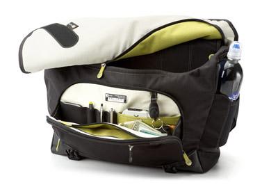 Booq Boa Nerve Bag