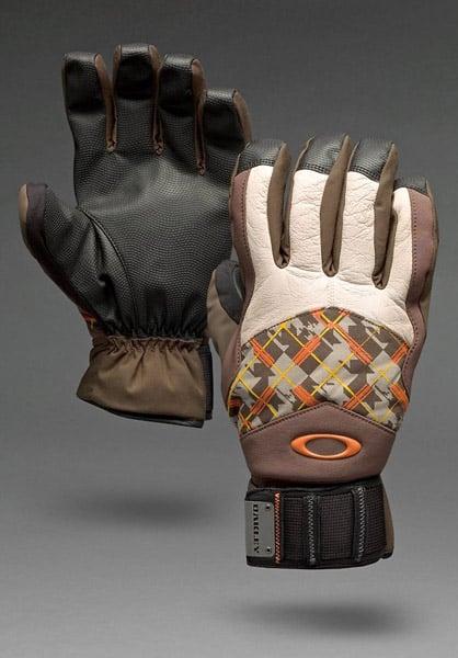 Hounds Mountain Glove
