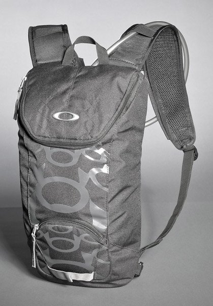 Oakley Tool Pocket 2.0