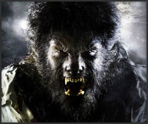 Trailer: The Wolfman