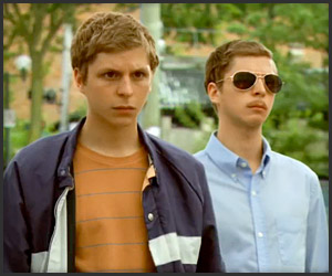 Trailer: Youth In Revolt