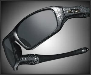 Oakley C SIX Shades