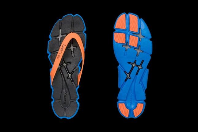 50f655cfb73 Speedo BioFUSE Sandals
