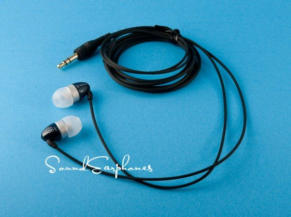 Grado GR8 Headphones