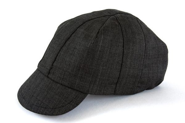 Outlier Nailhead Cap