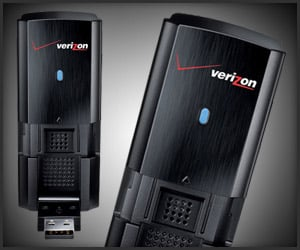 VZW Global USB Modem
