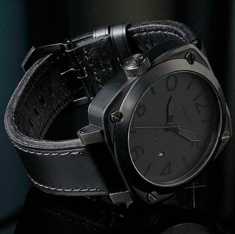 Tsovet AT76 Watch