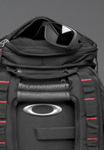 Oakley Contact Backpack