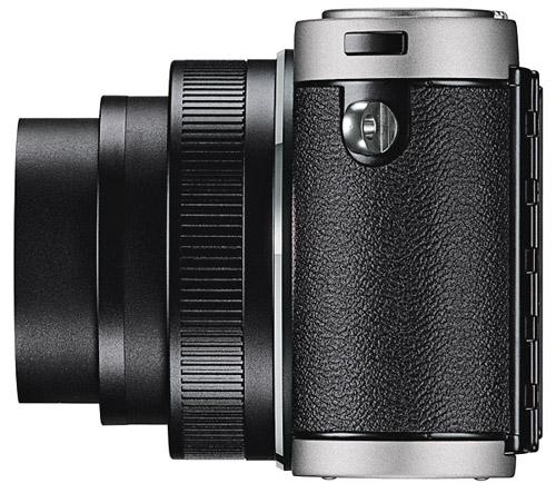 Leica X1 Camera