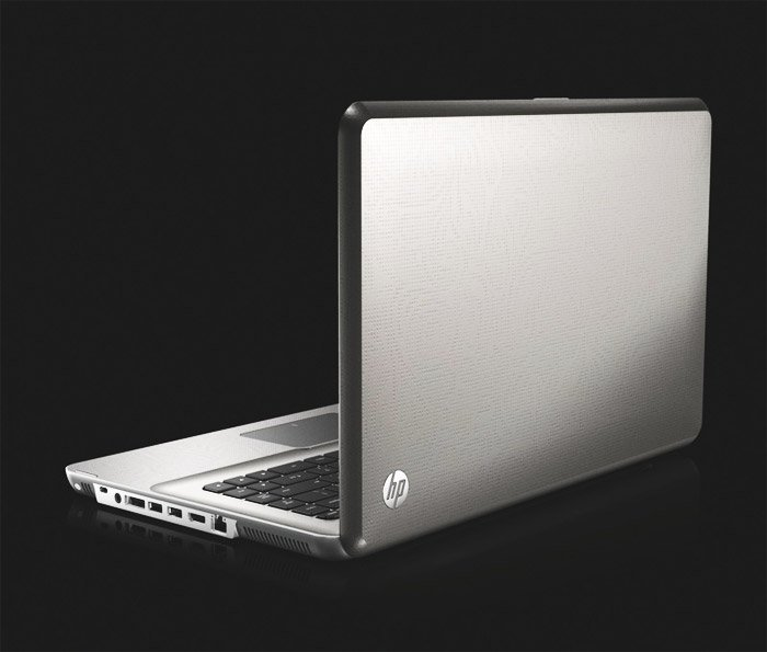 HP ENVY 13/15 Laptops