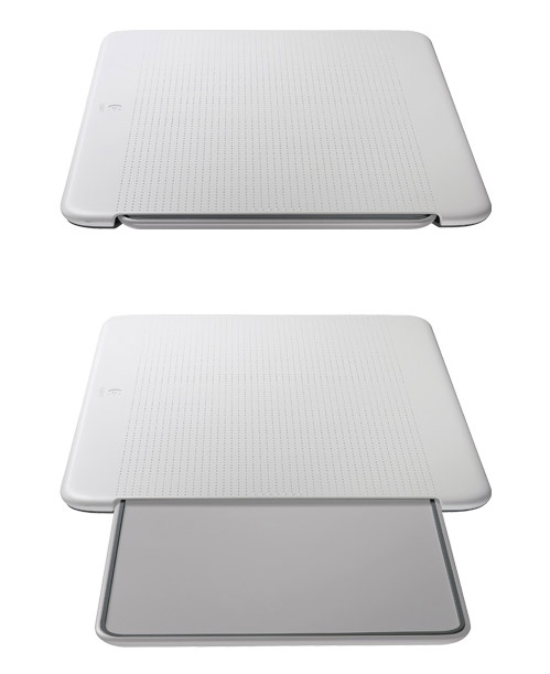 Portable Lapdesk N315