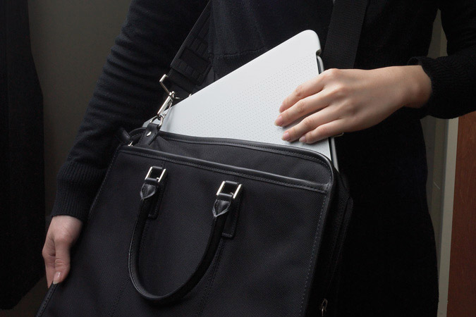 Portable Lapdesk N315
