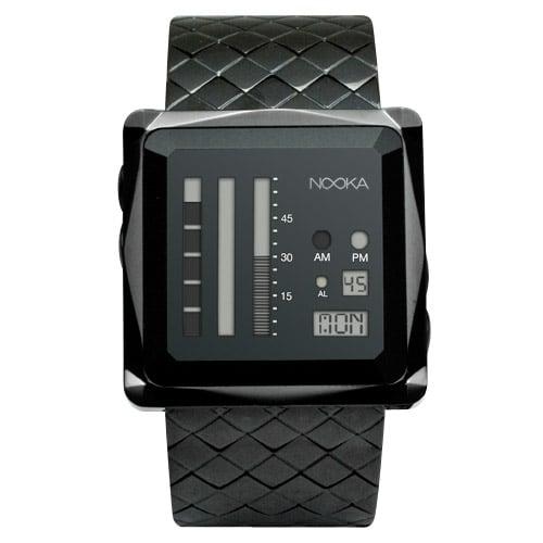 NOOKA ZEM Watch