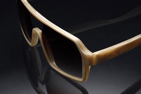 SIRE Glasses