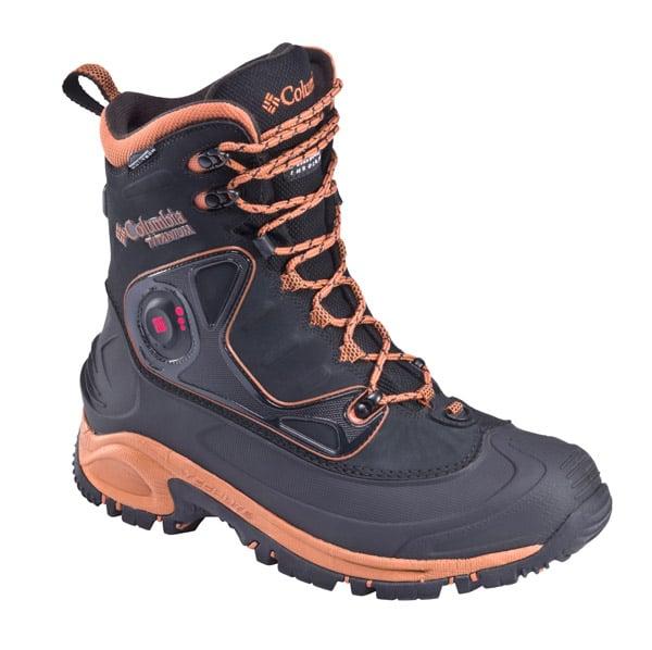 BugaThermo Boots