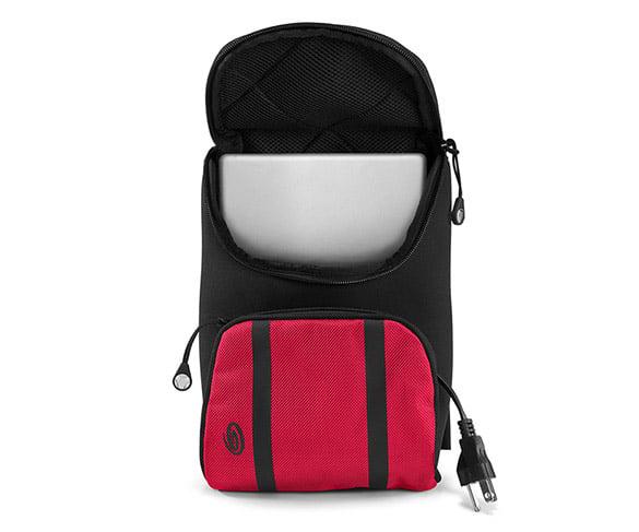 Timbuk2 T-Pack